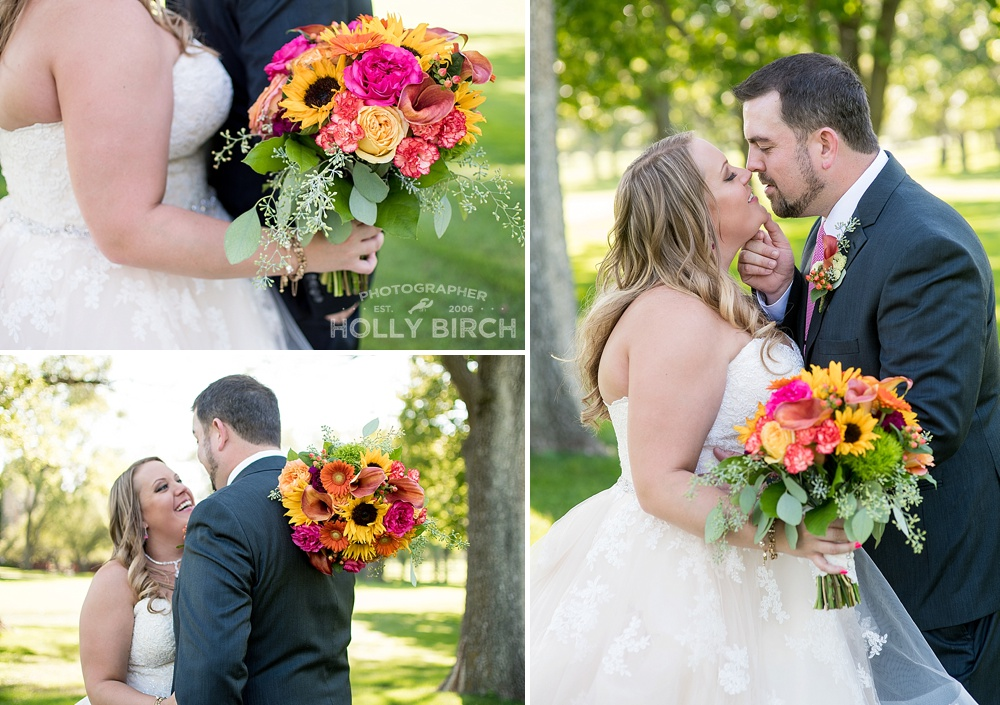 Hot-pink-colorful-wedding-Champaign-Country-Club_3967.jpg