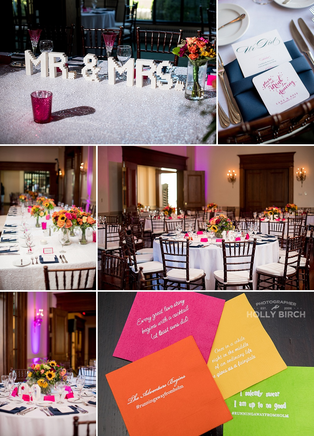 Hot-pink-colorful-wedding-Champaign-Country-Club_3971.jpg
