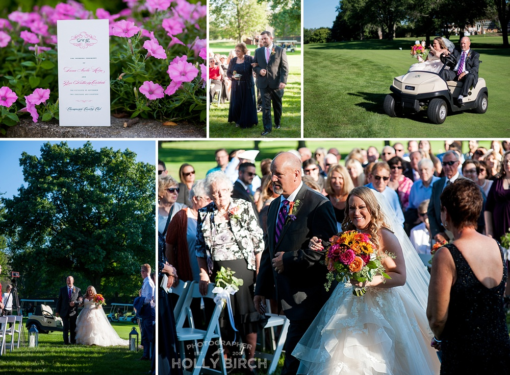 Hot-pink-colorful-wedding-Champaign-Country-Club_3973.jpg
