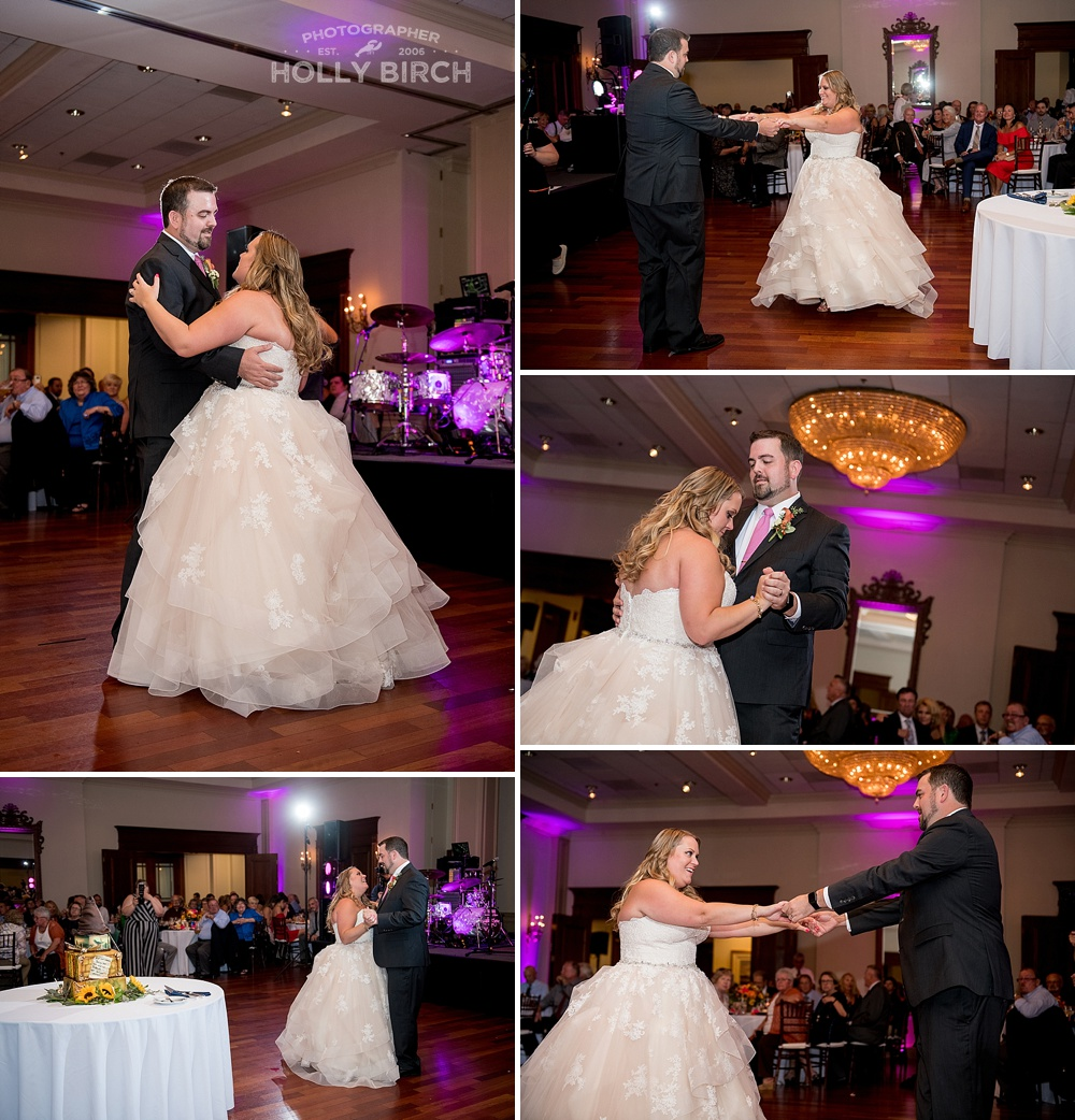 Hot-pink-colorful-wedding-Champaign-Country-Club_3976.jpg