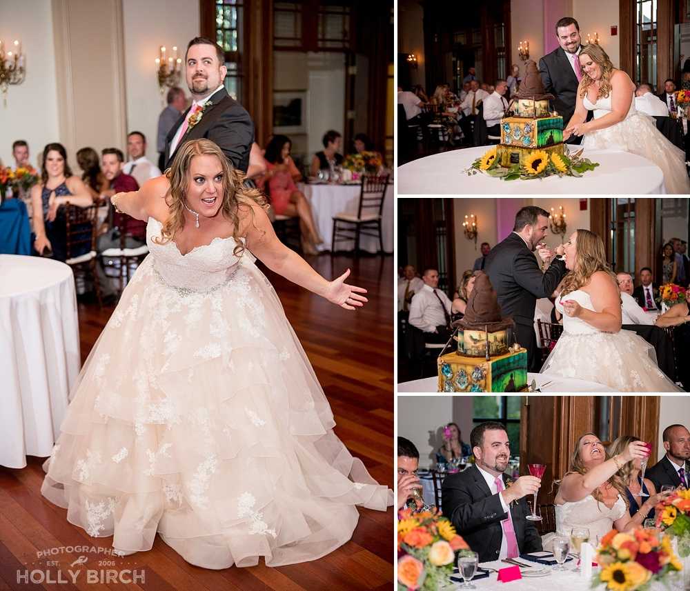 Hot-pink-colorful-wedding-Champaign-Country-Club_3977.jpg