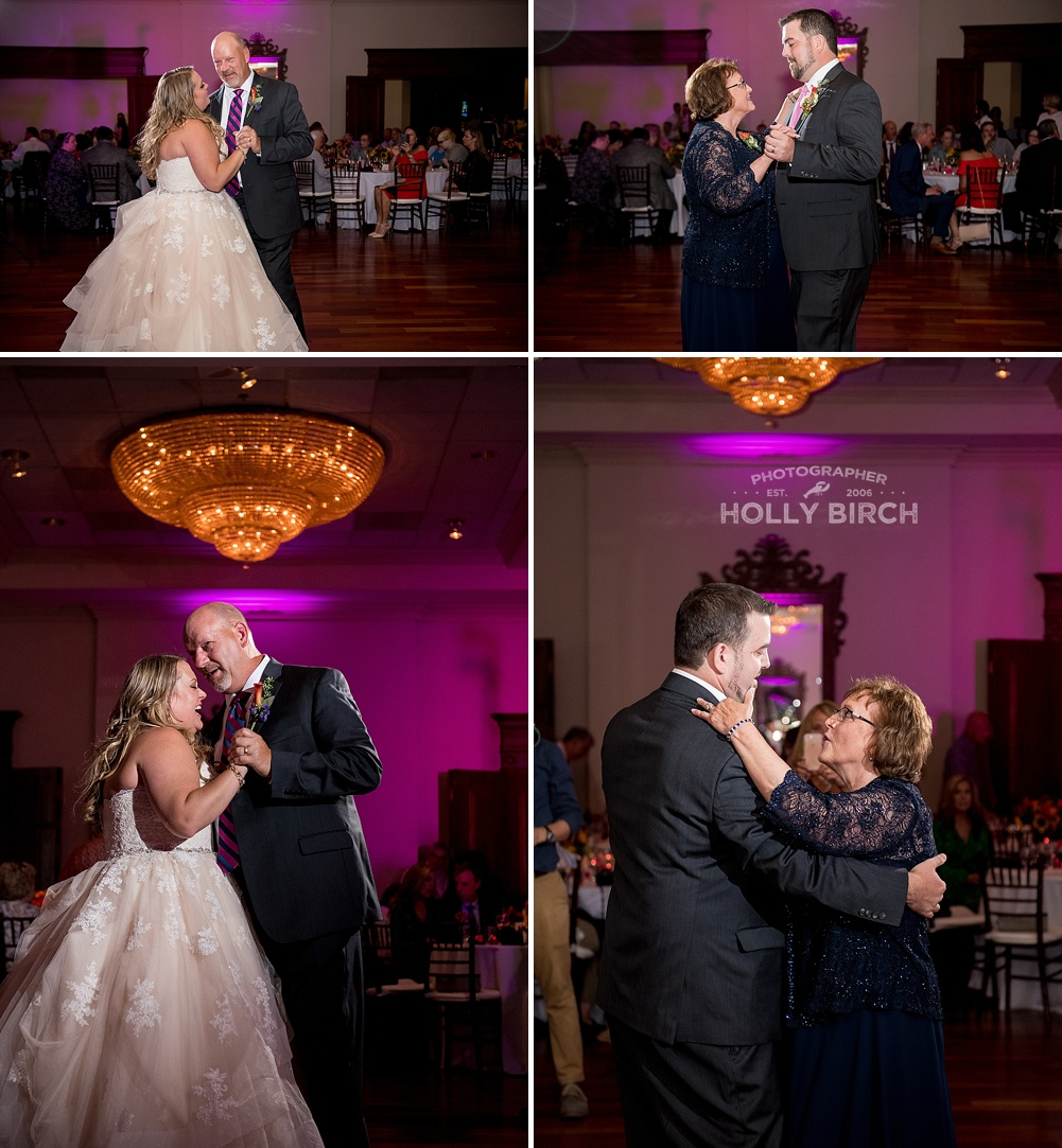 Hot-pink-colorful-wedding-Champaign-Country-Club_3978.jpg