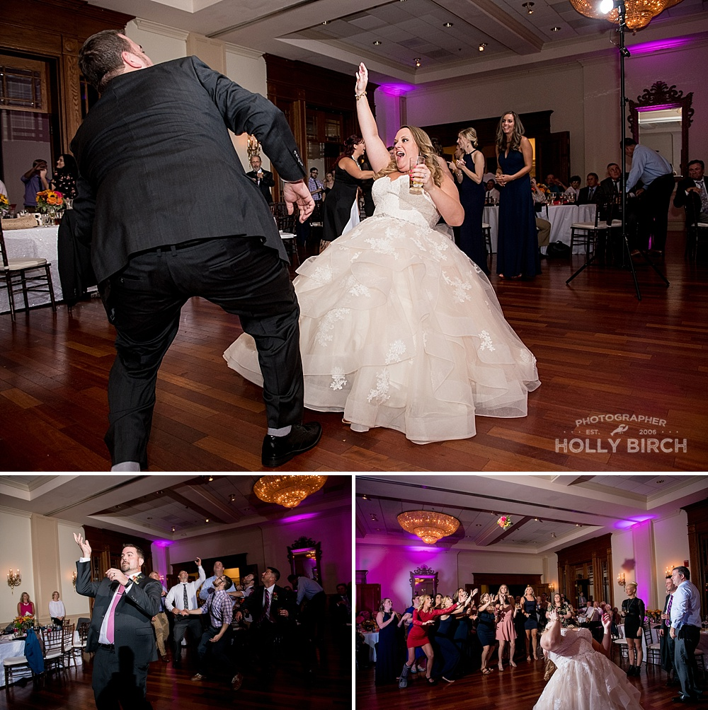Hot-pink-colorful-wedding-Champaign-Country-Club_3979.jpg