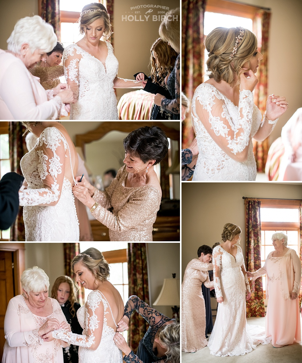 Onarga-Gilman-farm-tent-pink-rose-gold-wedding_3995.jpg