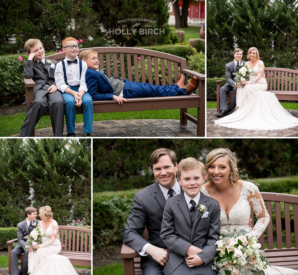 Onarga-Gilman-farm-tent-pink-rose-gold-wedding_4003.jpg