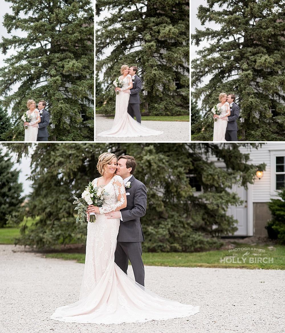 Onarga-Gilman-farm-tent-pink-rose-gold-wedding_4009.jpg