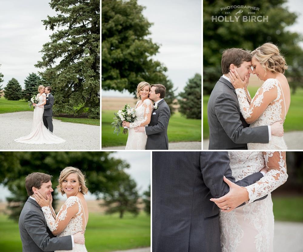 Onarga-Gilman-farm-tent-pink-rose-gold-wedding_4013.jpg