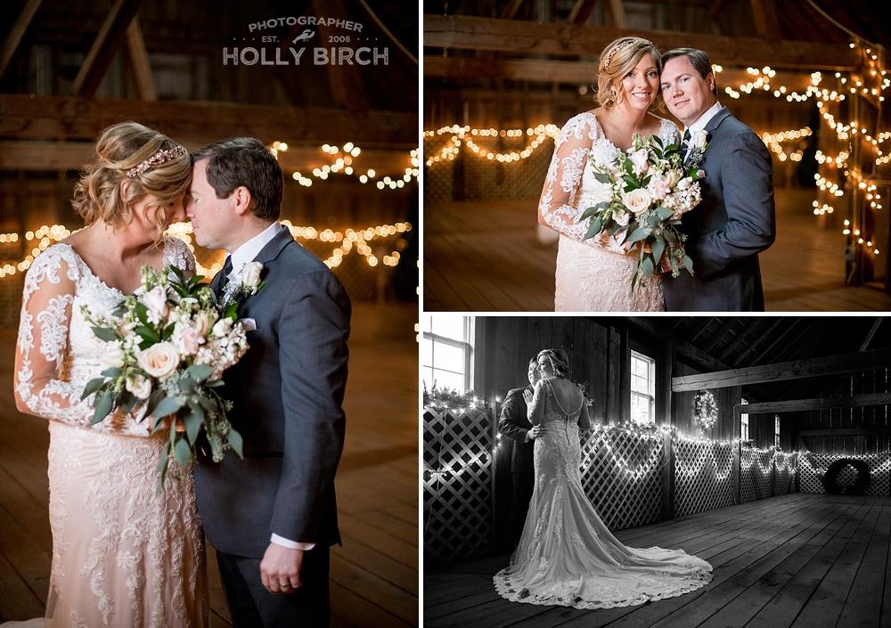 Onarga-Gilman-farm-tent-pink-rose-gold-wedding_4016.jpg