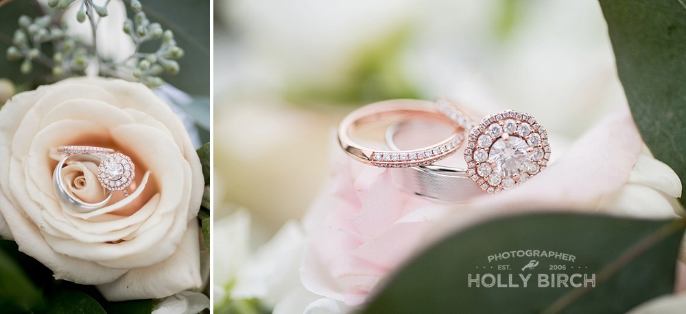 Onarga-Gilman-farm-tent-pink-rose-gold-wedding_4017.jpg