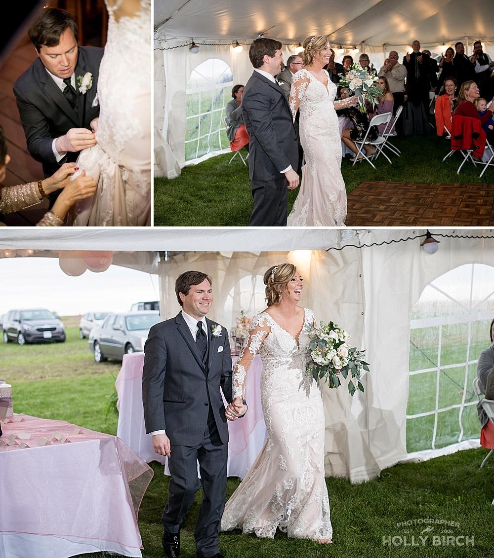 Onarga-Gilman-farm-tent-pink-rose-gold-wedding_4018.jpg