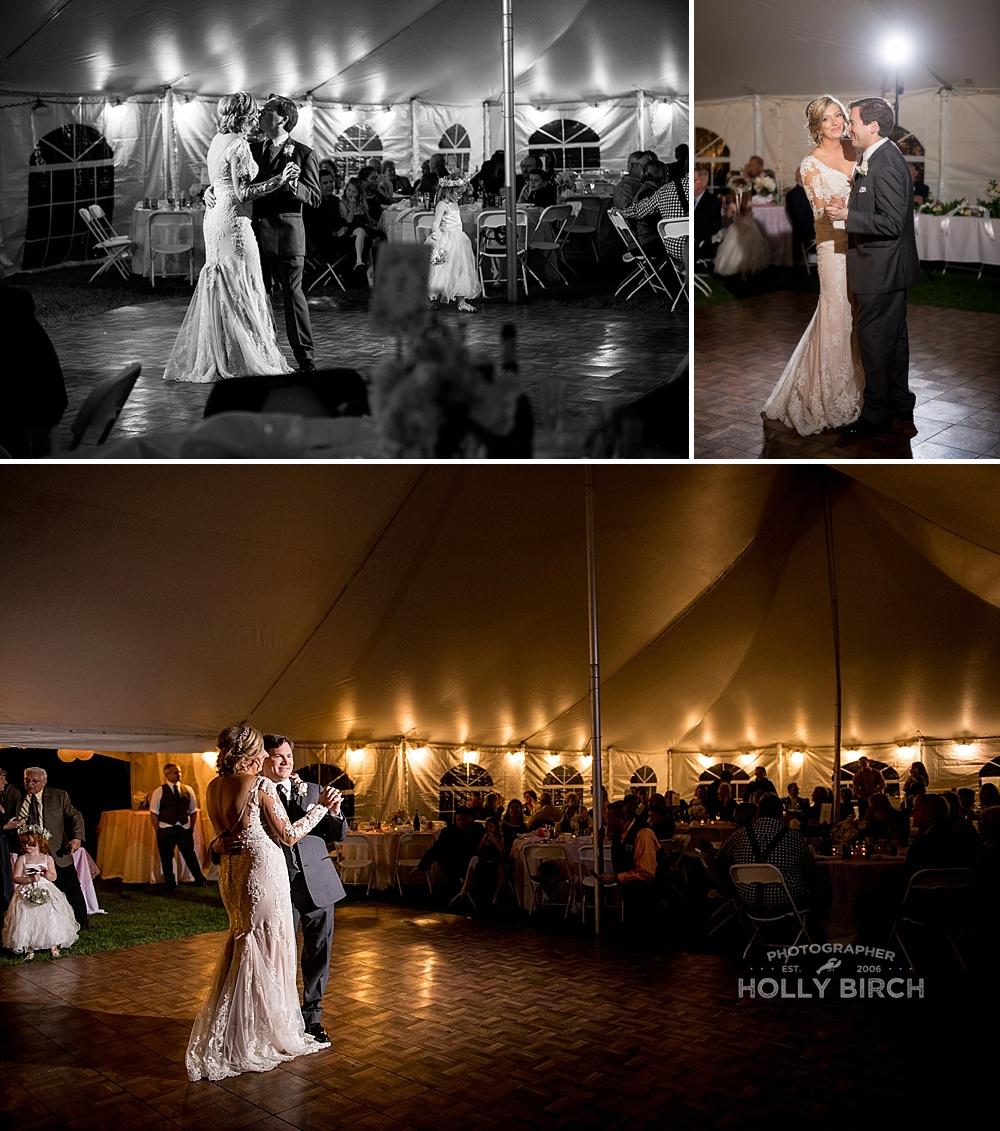 Onarga-Gilman-farm-tent-pink-rose-gold-wedding_4022.jpg