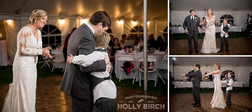 Onarga-Gilman-farm-tent-pink-rose-gold-wedding_4023.jpg