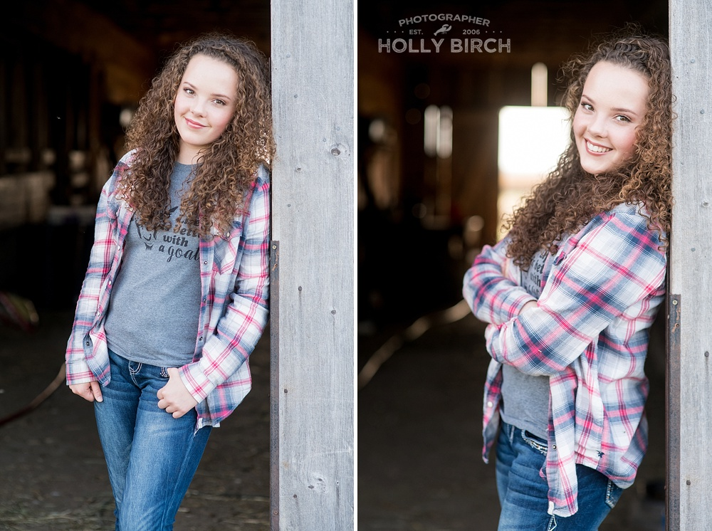 homeschool-senior-pictures-Gibson-City-rural-farm-session_4031.jpg