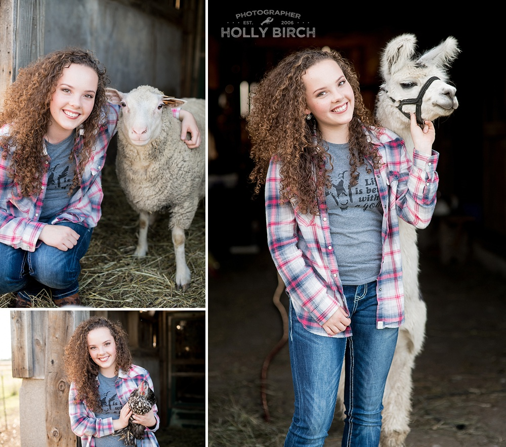 homeschool-senior-pictures-Gibson-City-rural-farm-session_4032.jpg