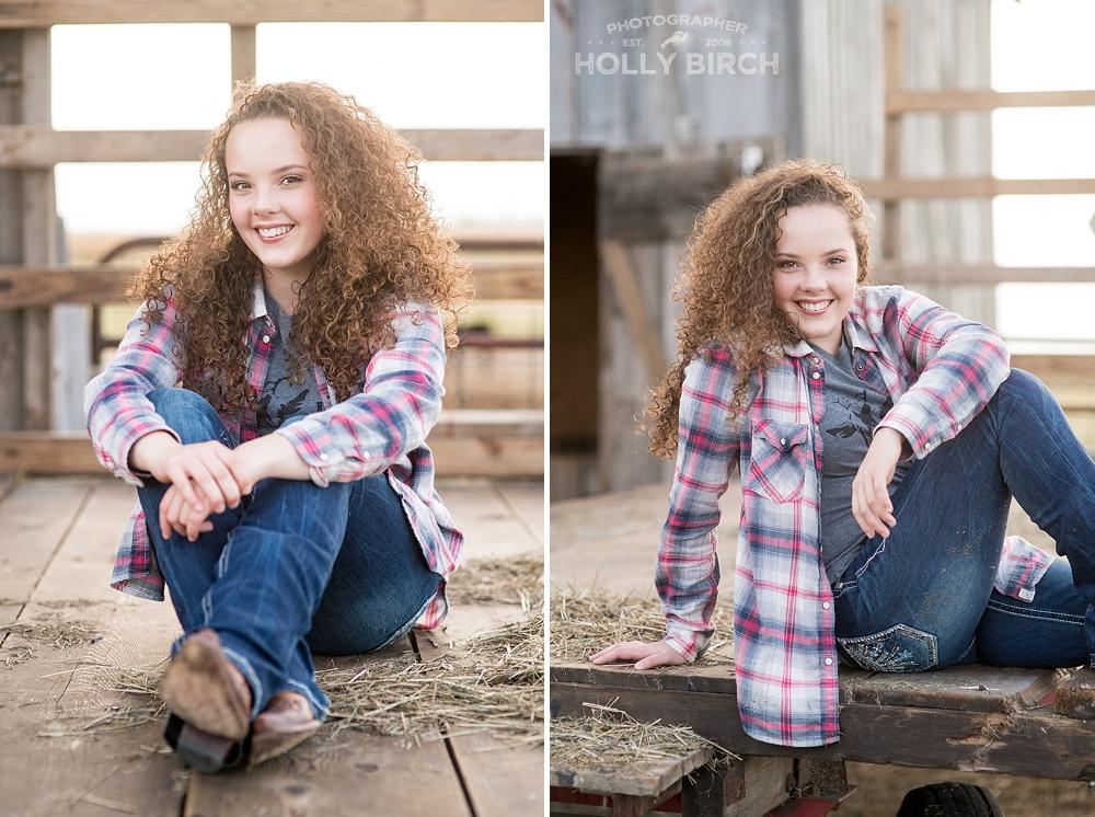 homeschool-senior-pictures-Gibson-City-rural-farm-session_4033.jpg
