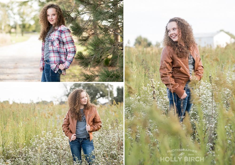 homeschool-senior-pictures-Gibson-City-rural-farm-session_4034.jpg