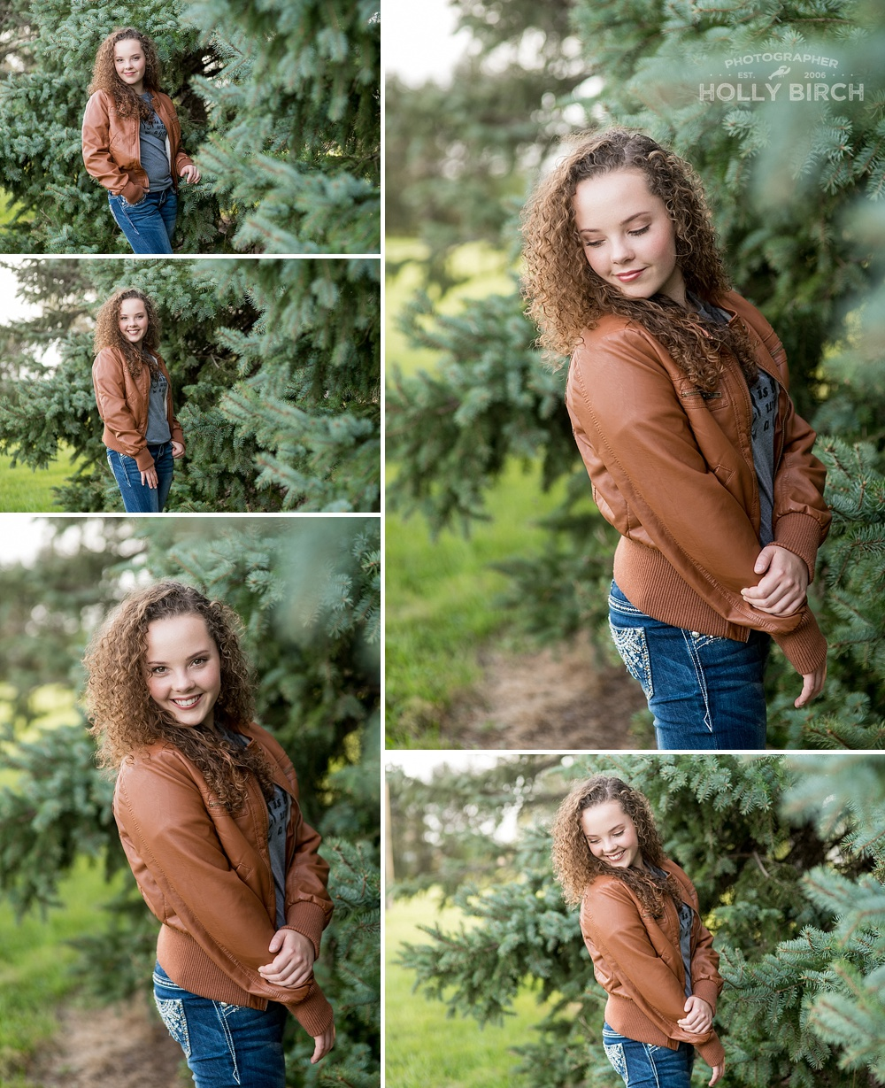 homeschool-senior-pictures-Gibson-City-rural-farm-session_4035.jpg