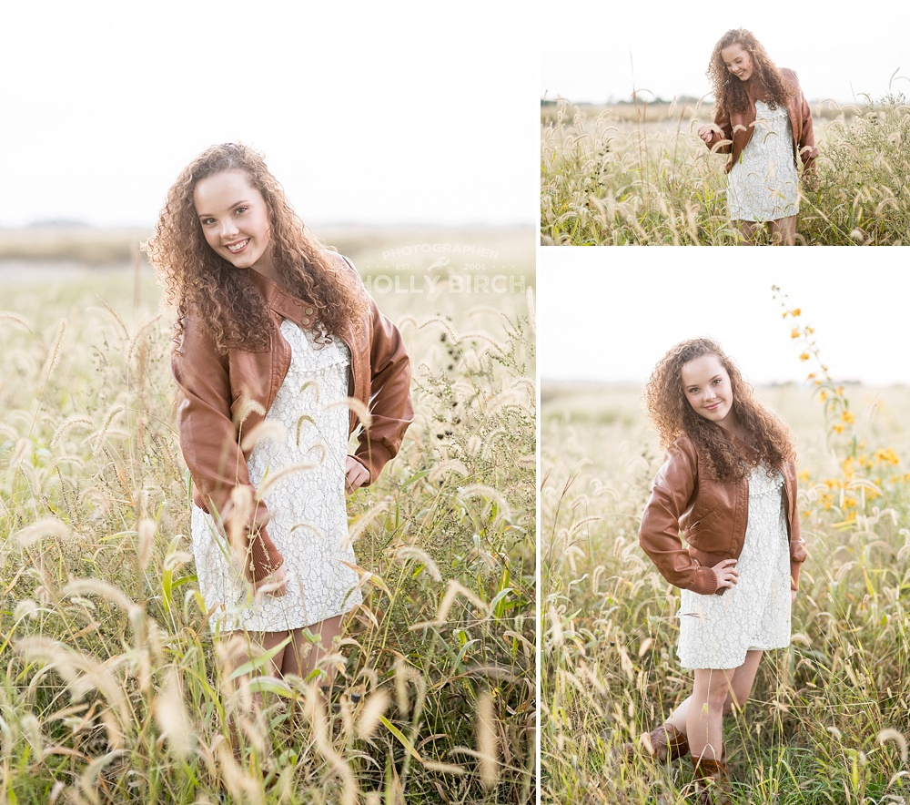 homeschool-senior-pictures-Gibson-City-rural-farm-session_4038.jpg