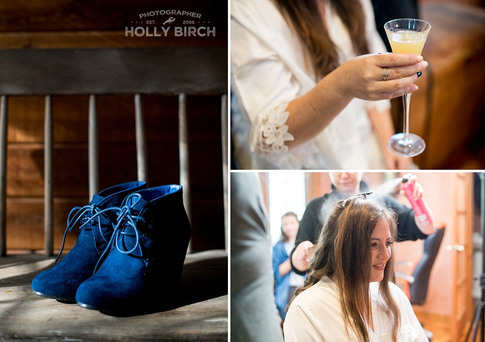 Bluestem-Hall-Urbana-Prairie-Restoration-fall-wedding_4086.jpg