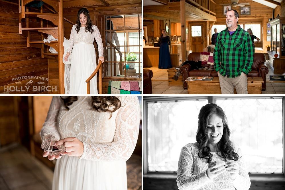 Bluestem-Hall-Urbana-Prairie-Restoration-fall-wedding_4088.jpg
