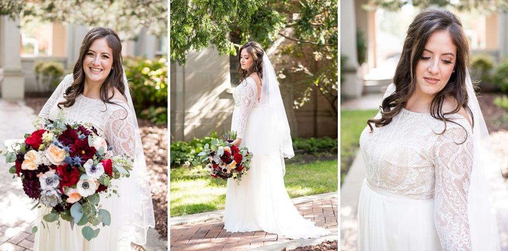 Bluestem-Hall-Urbana-Prairie-Restoration-fall-wedding_4093.jpg
