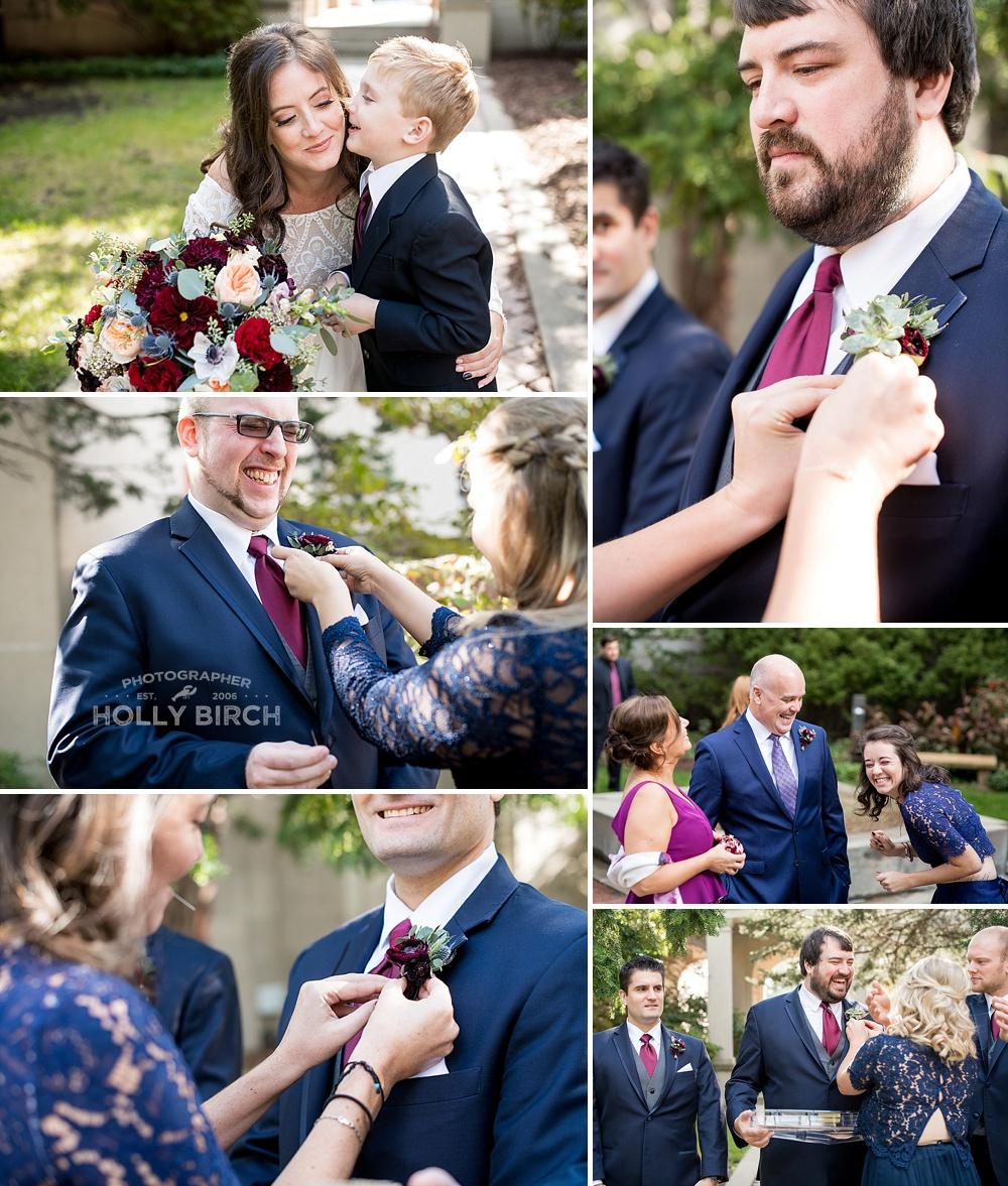 Bluestem-Hall-Urbana-Prairie-Restoration-fall-wedding_4094.jpg