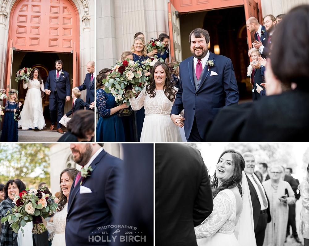 Bluestem-Hall-Urbana-Prairie-Restoration-fall-wedding_4098.jpg
