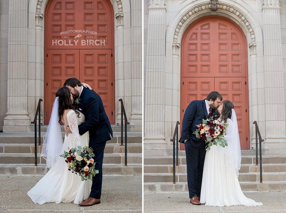 Bluestem-Hall-Urbana-Prairie-Restoration-fall-wedding_4100.jpg