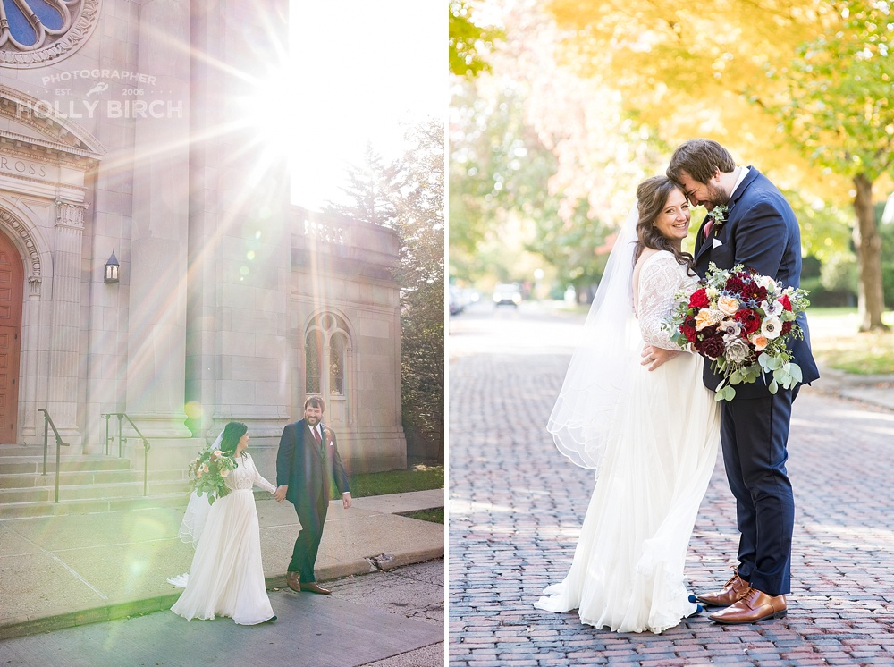 Bluestem-Hall-Urbana-Prairie-Restoration-fall-wedding_4101.jpg