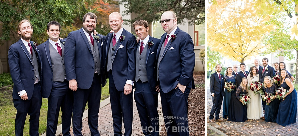 Bluestem-Hall-Urbana-Prairie-Restoration-fall-wedding_4102.jpg