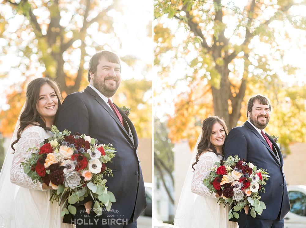 Bluestem-Hall-Urbana-Prairie-Restoration-fall-wedding_4105.jpg