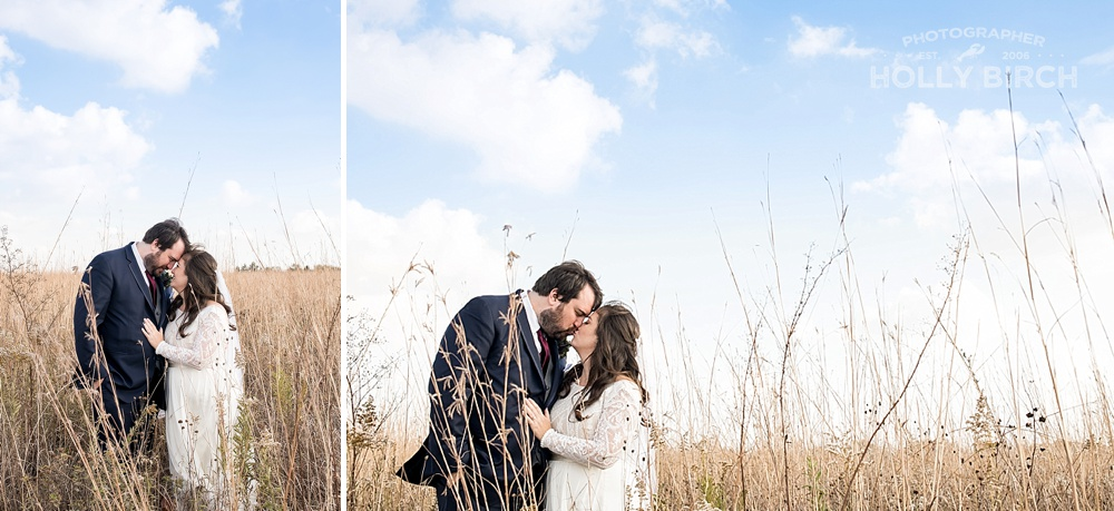 Bluestem-Hall-Urbana-Prairie-Restoration-fall-wedding_4108.jpg