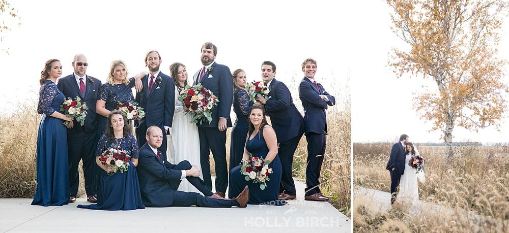 Bluestem-Hall-Urbana-Prairie-Restoration-fall-wedding_4112.jpg