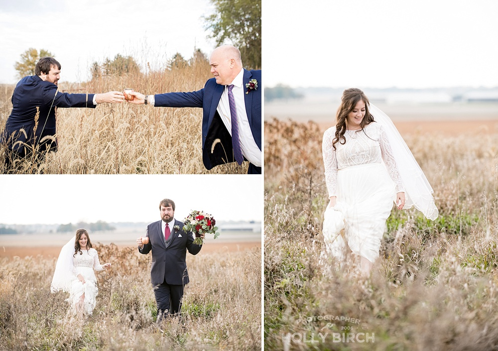 Bluestem-Hall-Urbana-Prairie-Restoration-fall-wedding_4116.jpg