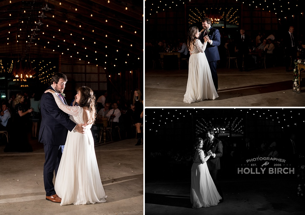Bluestem-Hall-Urbana-Prairie-Restoration-fall-wedding_4121.jpg