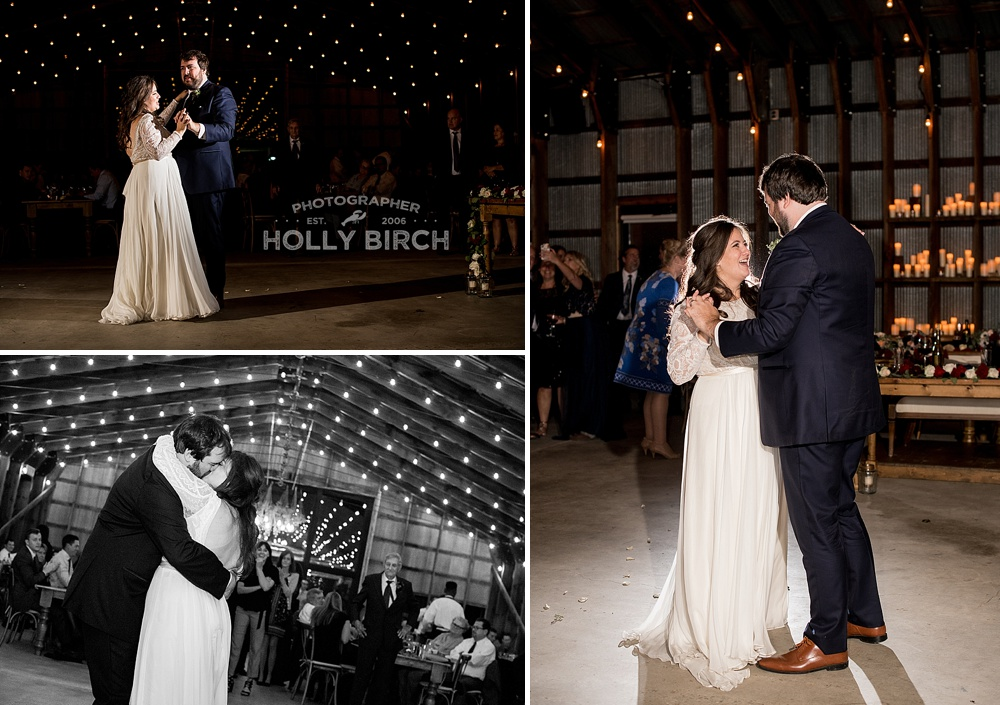 Bluestem-Hall-Urbana-Prairie-Restoration-fall-wedding_4122.jpg