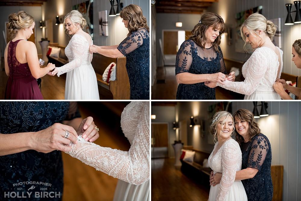 Taylorville-PIllars-Event-Center-fall-farm-wedding-with-corn_4148.jpg