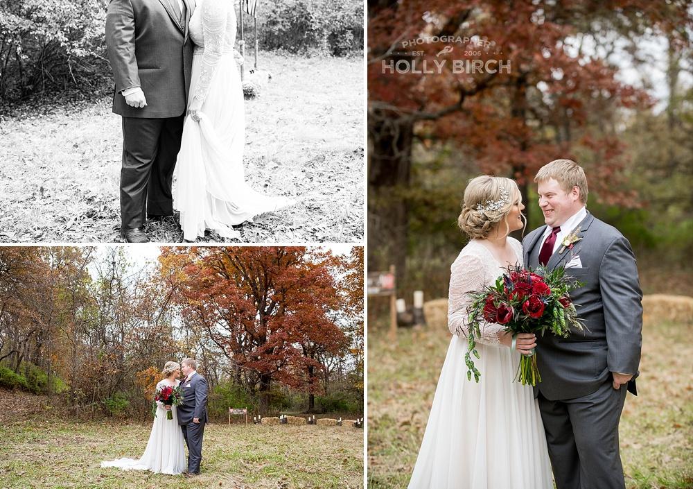 Taylorville-PIllars-Event-Center-fall-farm-wedding-with-corn_4149.jpg
