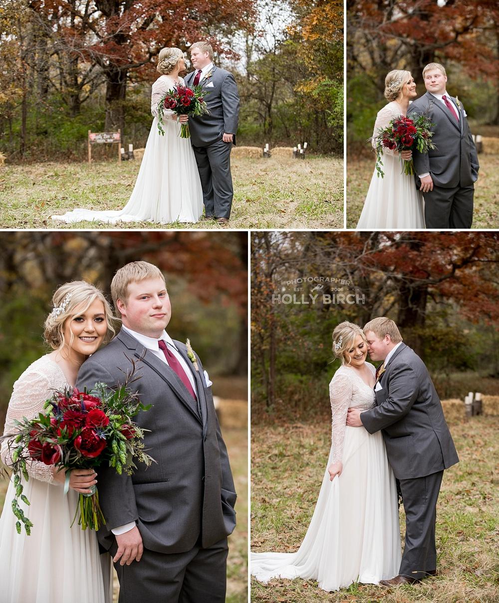 Taylorville-PIllars-Event-Center-fall-farm-wedding-with-corn_4150.jpg