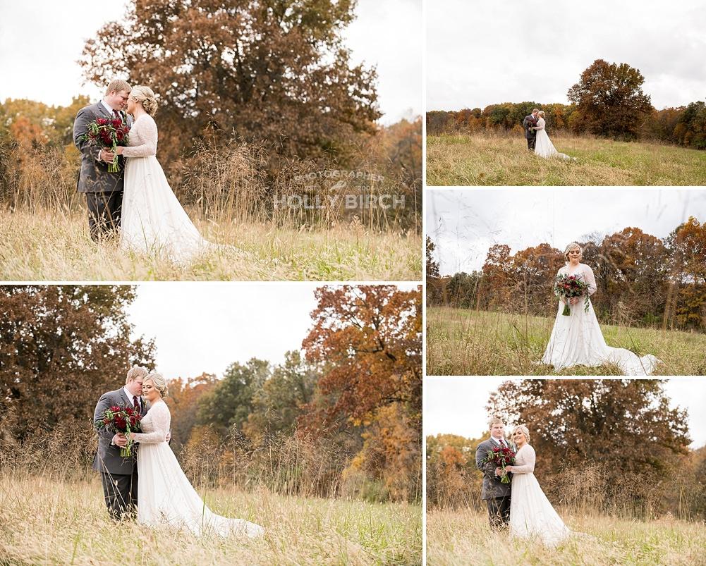 Taylorville-PIllars-Event-Center-fall-farm-wedding-with-corn_4151.jpg
