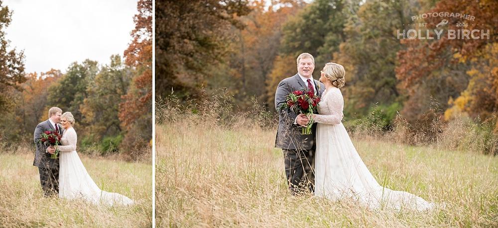 Taylorville-PIllars-Event-Center-fall-farm-wedding-with-corn_4152.jpg