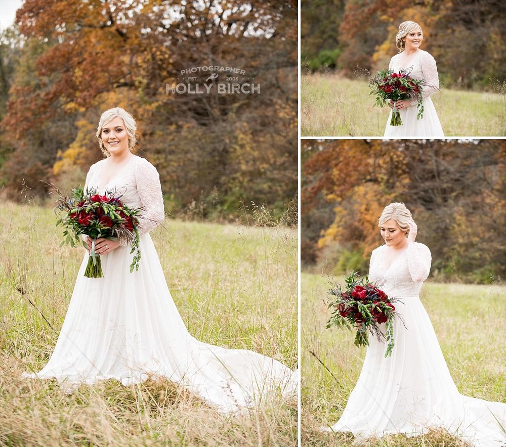 Taylorville-PIllars-Event-Center-fall-farm-wedding-with-corn_4153.jpg