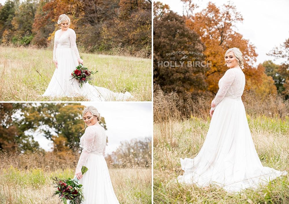 Taylorville-PIllars-Event-Center-fall-farm-wedding-with-corn_4154.jpg