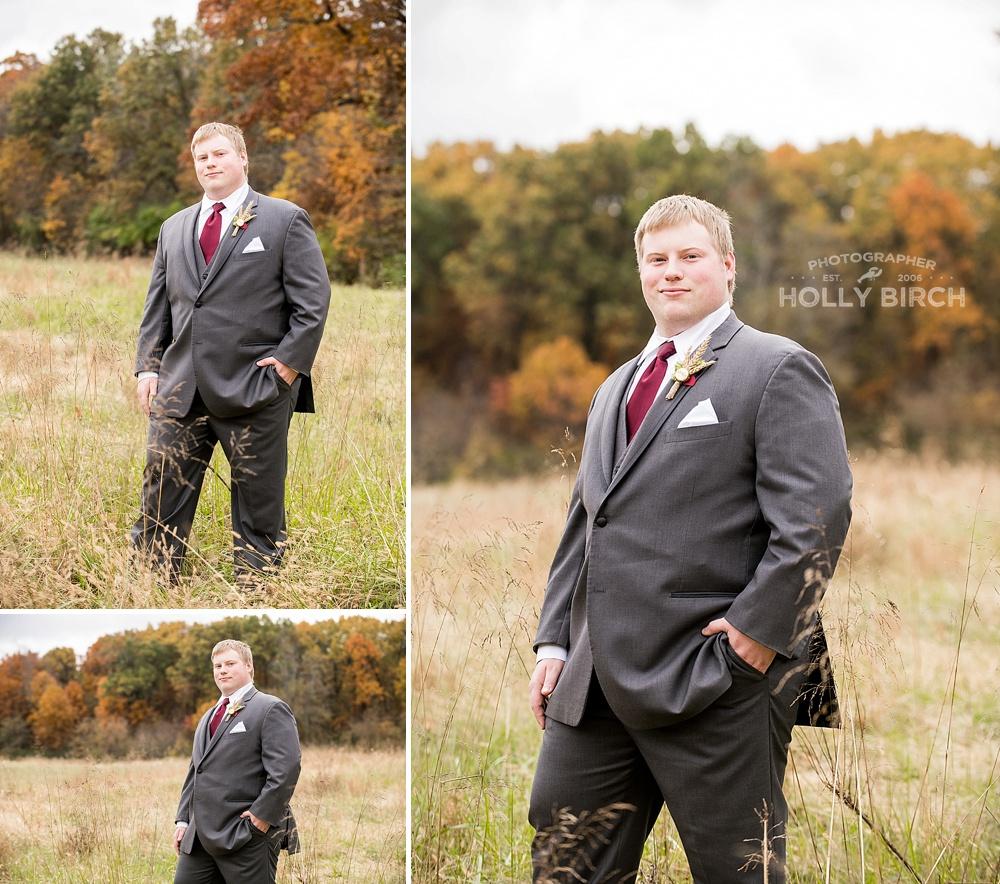 Taylorville-PIllars-Event-Center-fall-farm-wedding-with-corn_4155.jpg
