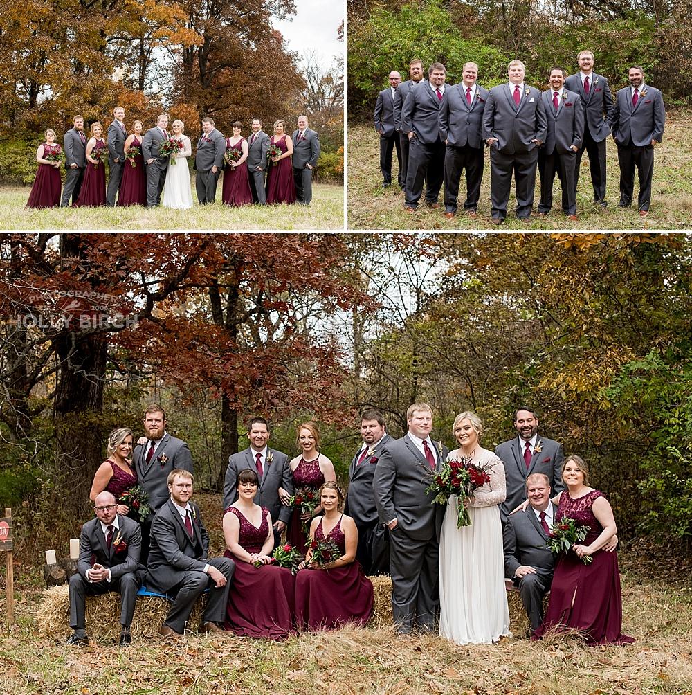 Taylorville-PIllars-Event-Center-fall-farm-wedding-with-corn_4157.jpg