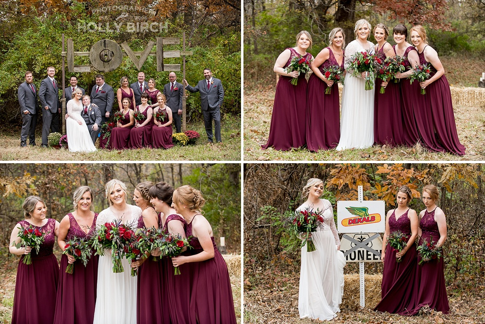 Taylorville-PIllars-Event-Center-fall-farm-wedding-with-corn_4158.jpg
