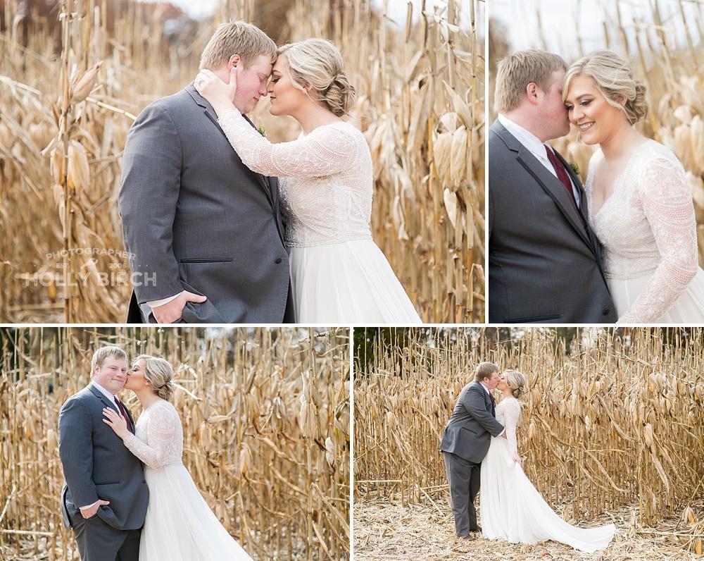 Taylorville-PIllars-Event-Center-fall-farm-wedding-with-corn_4163.jpg