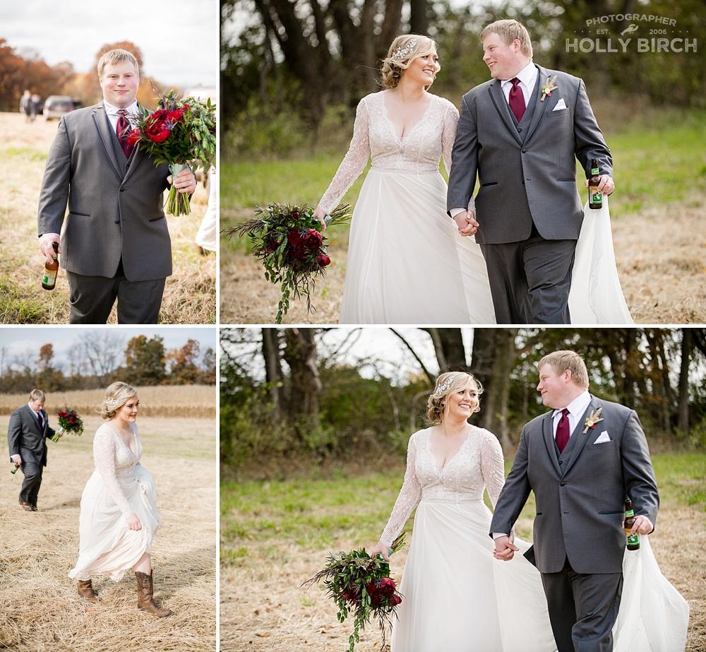 Taylorville-PIllars-Event-Center-fall-farm-wedding-with-corn_4164.jpg