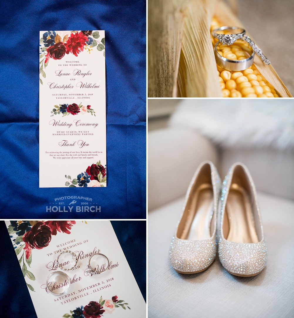 Taylorville-PIllars-Event-Center-fall-farm-wedding-with-corn_4166.jpg