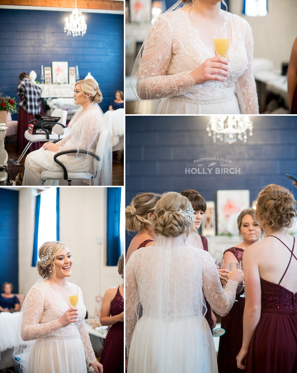 Taylorville-PIllars-Event-Center-fall-farm-wedding-with-corn_4167.jpg